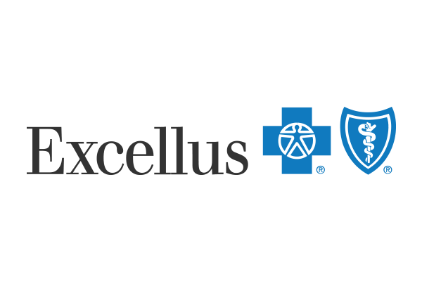 environmental health safety consulting firm for excellus