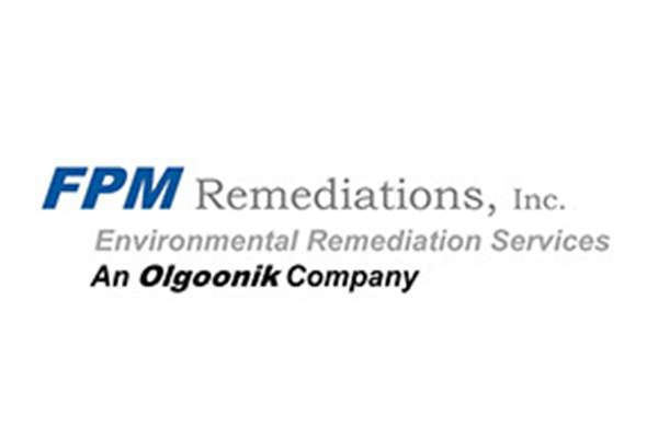environmental health safety consulting firm for fpm remediations