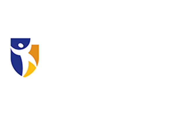 environmental health safety consulting firm for guthrie healthcare