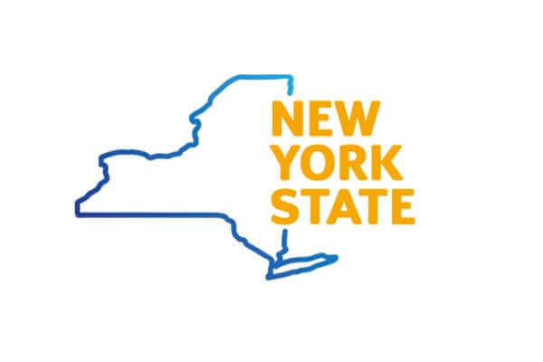 environmental health safety consulting firm for new york government
