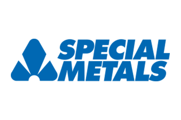 environmental health safety consulting firm for specials metals