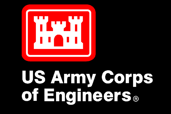 environmental health safety consulting firm for army corp of engineers